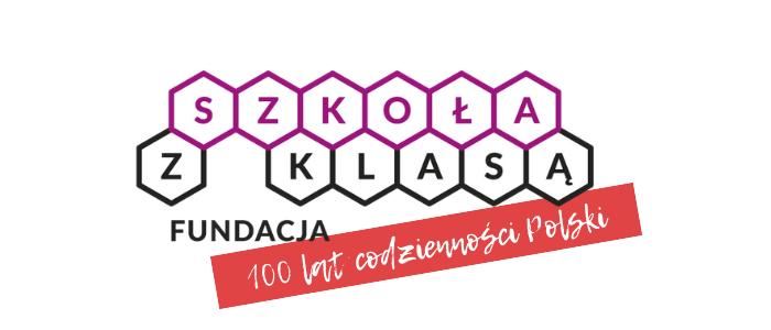 100-latcodziennosci-polski_logo
