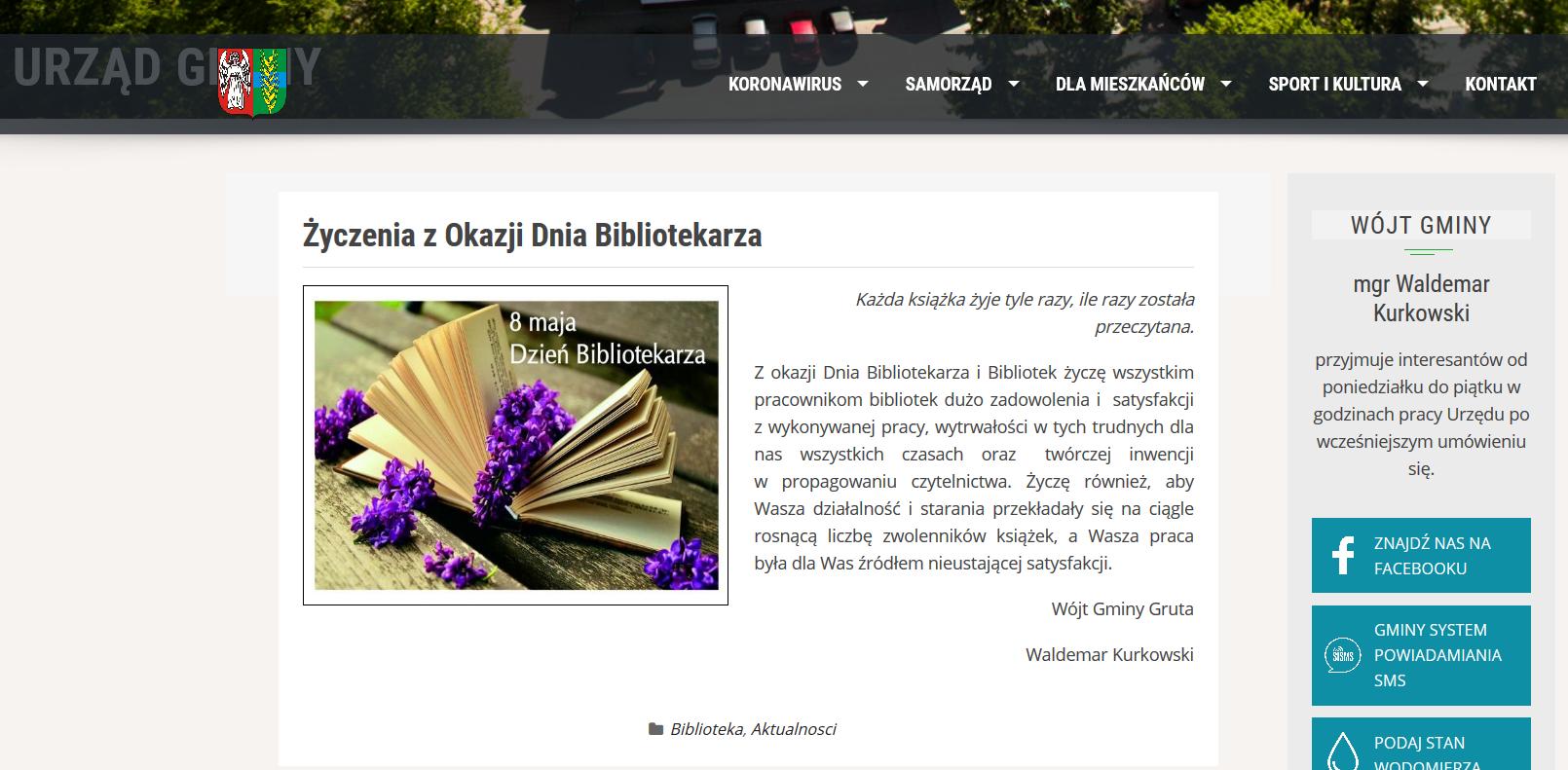 Screenshot_2020-05-11 Gmina Gruta