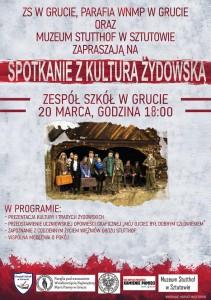 Projekt Tomka i Kamila 2017 marzec